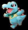 Totodile Pokémon Mundo Megamisterioso.png