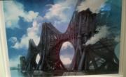 Puente axial beta.png