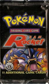 Paquete de mejora Gyarados (Team Rocket TCG).png