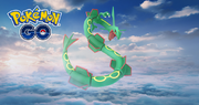 Desafío de incursión especial Rayquaza Pokémon GO.png