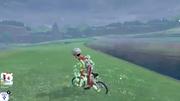 Archivo:Bicicleta en tierra EpEc.webm
