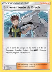 Entrenamiento de Brock (Destinos Ocultos TCG).png