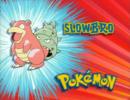 EP017 Pokemon.png