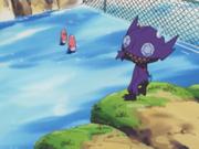 EH16 Sableye de Cassidy le teme al agua.png