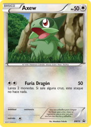 Axew (BW Promo 10 TCG).png