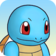 Cara de Squirtle Switch.png