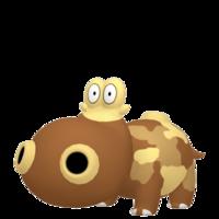 Hippopotas HOME hembra.png