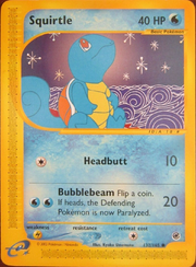 Squirtle (Expedition Base Set 132 TCG).png
