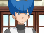 EP566 Saturno (3).png