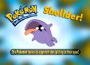 EP173 Pokémon.png