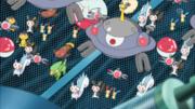 EP866 Pokémon eléctricos (2).png