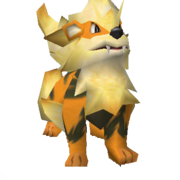 Arcanine St.png