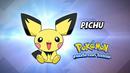 EP820 Cuál es este Pokémon.png