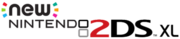New Nintendo 2DS XL logo.png