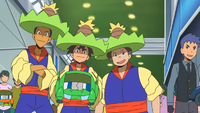 EP984 Equipo Ludicolo.png