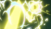EP986 Pikachu usando rayo.png