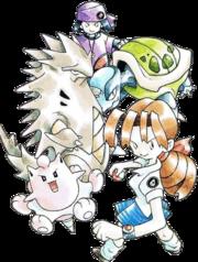 Artwork Pokémon beta tortuga top.png
