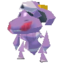 Genesect Rumble.png