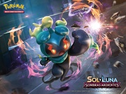 Artwork Marshadow Sombras Ardientes TCG.jpg