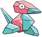 Porygon (dream world).png