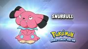 EP855 Cuál es este Pokémon.png