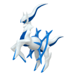 Arceus tipo agua HOME.png