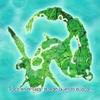 Mar de Rayquaza.jpg