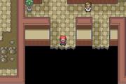 Hueco en la Mansión Pokémon de Kanto.png