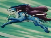 EP229 Suicune.png