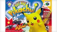 Hey You, Pikachu!.jpg