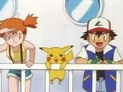 EP020 Misty, Pikachu y Ash.jpg