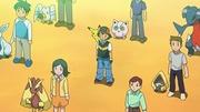 EP651 Entrenadores y Pokémon.jpg