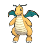 Dragonite