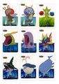 Lamincards9.jpg
