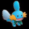 Mudkip Pokémon Mundo Megamisterioso.png