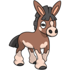 Mudbray (dream world).png