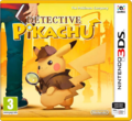Carátula Detective Pikachu.png