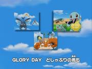 EDJ18 Pokémon de Ash.png