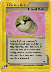Friend Ball (Skyridge TCG).png