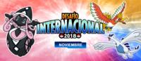 Evento Tapu Lele variocolor del Desafío Internacional de noviembre 2018.png