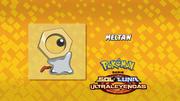 EP1055 Quién es ese Pokémon.png