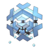 Cryogonal Masters.png
