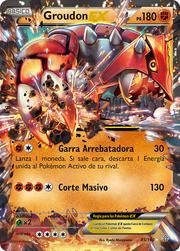 Groudon-EX (Duelos Primigenios 85 TCG).png