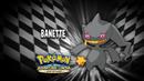 EP799 Cúal es este Pokémon.png