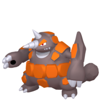 Rhyperior HOME.png