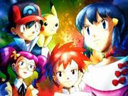 EP481 Ash, Maya, Zoe y Jesselina.png