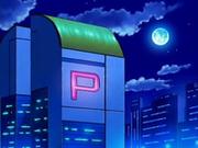 EP479 Centro Pokémon de ciudad Jubileo (2).png