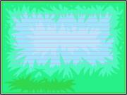 Carta hierba grande.png