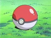EP263 Pokémon capturado.png