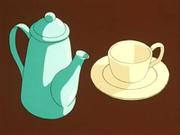 EP189 Juego de té.png